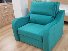 Practicmob canapele second hand oradea for Second hand schlafsofa